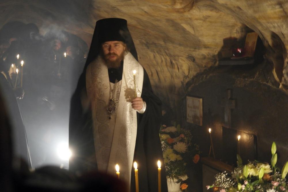 заметить, что иоанн крестьянкин фото с похорон завтра ЭКЗАМЕН